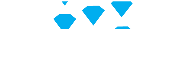 Blue Diamond - For Winners